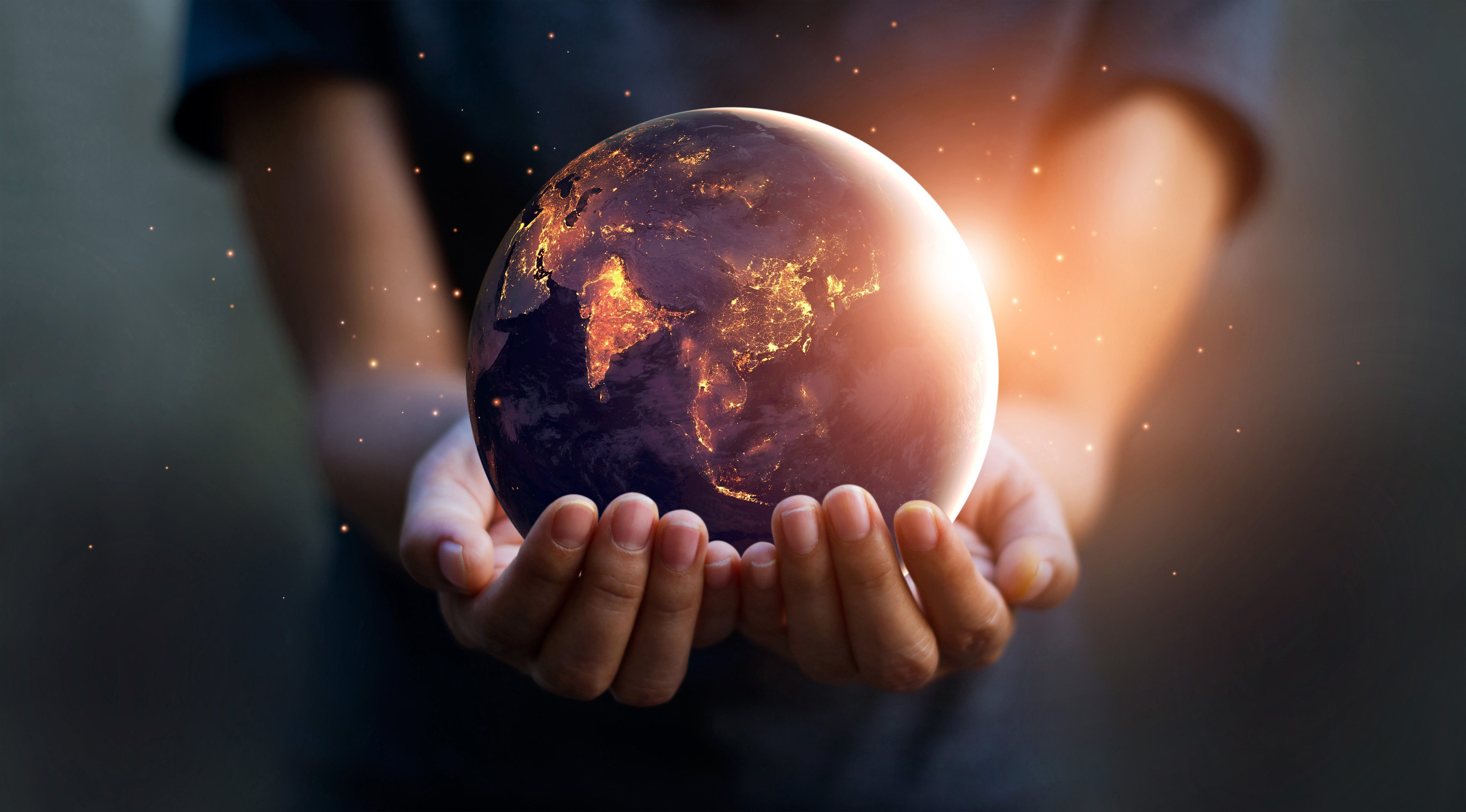 Çevresel Sürdürebilirlik Nedir?